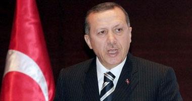 صحيفة تركية تكشف تعرض مواطن للتعذيب من قبل شرطة أردوغان دون دليل إدانة