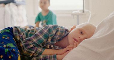عيوب جينية تزيد الإصابة بسرطان الدم مسببات الاصابه بسرطان الدم