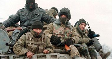 الكرملين: لا معلومات عن مقتل مرتزقة روس فى سوريا