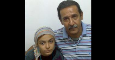 تغيير الديانة يثير الفتن الطائفية بمصر