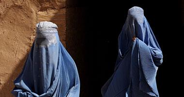 الحكم على 7 أفغان بالإعدام بتهمة اغتصاب جماعى لـ 4 نساء