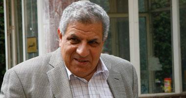 مصر تكتشف نفسها اليوم فى ظل قائد له رؤية وشعب لديه إرادة   Small8200951331