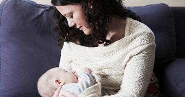 هل انقطاع الدورة الشهرية أثناء الرضاعة له خطورة؟