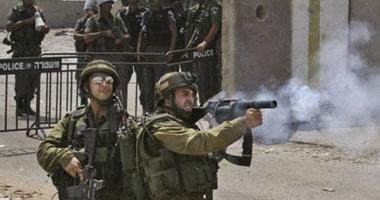 تجنيد رجال دين بالجيش الإسرائيلى small9200815121340.jpg