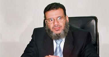 """115 محاميا يطالبون باعتقال """"باراك"""" فى حالة دخوله إلى مصر Small9200815174341"""