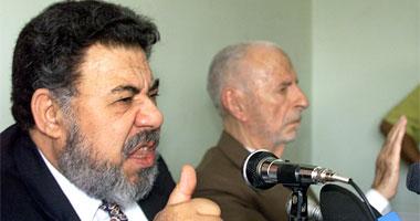 ابنة خيرت الشاطر: وفاة أحمد سيف نجل حسن البنا مؤسس جماعة الإخوان