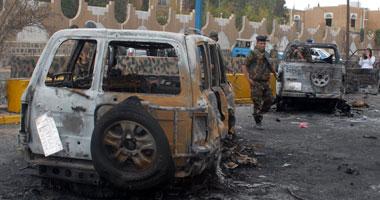 """""""البنتاجون"""": لا تغيير فى استراتيجية واشنطن  إزاء اليمن"""