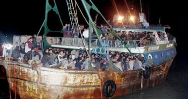 """هجرة طفل رشيد إلى إيطاليا لعلاج أخيه """"قصة كاذبة"""" Small9200821153247"""