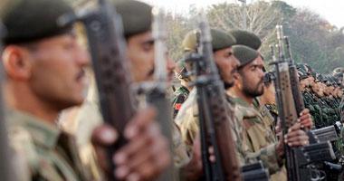 إيران تنتقد الحكومة الباكستانية لتقصيرها فى توفير الأمن على الحدود