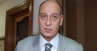 عرض للمنتخب الوطنى لمواجهة لبنان وديًا Small920082315051