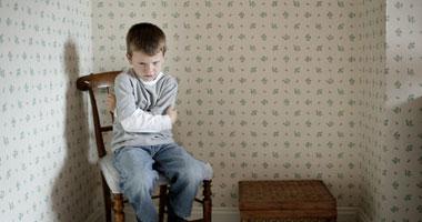 احتجاز وتعذيب طفل داخل إحدى المحميات بنويبع لاتهامه بالسرقة small9200823215651.j