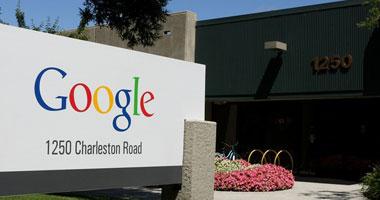 """روسيا تفرض غرامة 40 ألف دولار على شركة """"جوجل"""""""