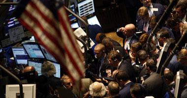 """ستاندر آند بورز 500 وناسداك يفتحان على ارتفاع بعد توقعات إيجابية من """"إنفيديا"""""""