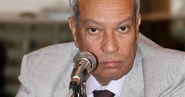 الكاتب محمد صفاء عامر