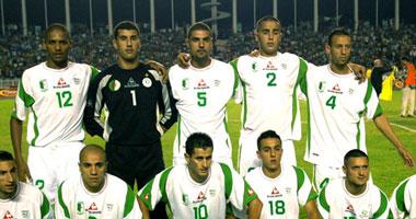 الجزائر تهزم رواندا 3\1 Small920084142149