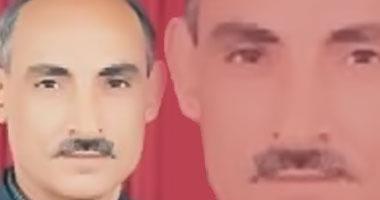 القبض على مبشر إنجيلى بالقاهرة يوزع كتبا قبطية