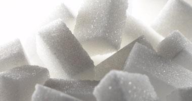 تناول السكر بكثرة يزيد نسبة sokar4200822163255.j