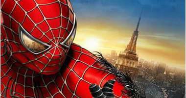 407 ألف دولار إيرادات فيلم Spider-Man فى الكويت