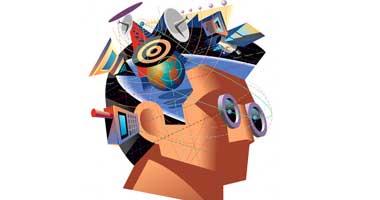 مدير مختبر الذكاء الصناعى: الروبوتات لها دور كبير في إعانة البشر وقت الأزمات