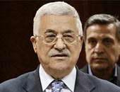 أبومازن يتلقى برقية تهنئة من الرئيس السيسى بحلول شهر رمضان