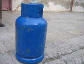 تعرف على وصايا الحماية المدنية لتجنب حرائق أنابيب البوتاجاز والغاز الطبيعى