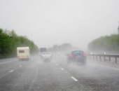 السلطات اليابانية تصدر أوامر بإجلاء 330 ألف شخص بسبب الأمطار الغزيرة