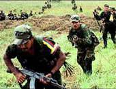 العفو الدولية: أقليات كولومبيا مازالت تواجه نزاعا مسلحا بعد اتفاق السلام