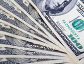 أسعار الدولار اليوم الأحد 27-6-2021