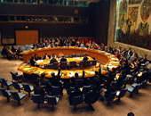 مجلس الأمن يوافق على شن حملة ضد تهريب الأسلحة قبالة سواحل ليبيا