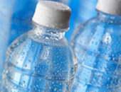 معهد التغذية : شرب المياة يحمى الخلايا من تراكم السموم
