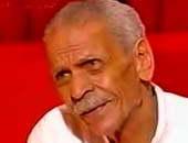 بدء حفل توزيع جائزة أحمد فؤاد نجم لشعر العامية بالنشيد الوطنى