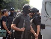 أهالى الإسكندرية يضبطون 4 عاطلين انتحلوا صفة ضباط شرطة