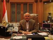 حملة موسى مصطفى موسى: الحوار مع قطر مشروط وينبغى عليها التوقف عن دعم الإرهاب