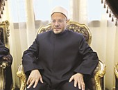 شوقى علام: رصدنا 200 فتوى تهدد استقرار الدول الإسلامية