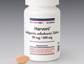 الحق فى الدواء: شركات تطرح عقار هارفونى مخالف للاشتراطات فى الأسواق
