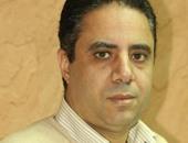 أغانى دينية وصوفية فى برنامج بالعربى على صوت العرب.. غدا
