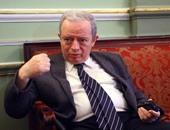 رئيس جامعة عين شمس: الغرب يدفع ثمن صراعات دولية والعرب يعانون التقسيم
