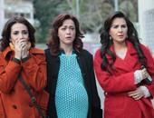 """الموسم الثالث من الدراما المدبلجة """"نساء حائرات"""" ملىء بالتشويق والإثارة"""