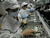 """""""المواصفات والجودة"""" تضع مواصفة جديدة لوحدة ترشيد الطاقة لـ145 منتجا"""