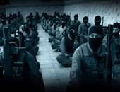 مقتل 400 تركى ضمن عناصر داعش فى اشتباكات بسوريا والعراق
