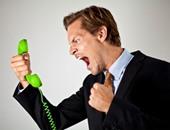 4 نصائح بسيطة للتخلص من الغضب.. أهمها الكتابة والرياضة