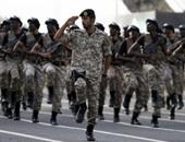 مقتل 7 جنود سعوديين وعشرات الحوثيين فى معارك على الحدود