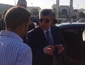 استدعاء 3 لواءات شرطة للشهادة أمام دوائر الإرهاب فى أكتوبر