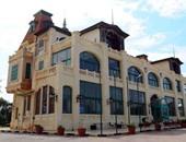 """""""المرشدين السياحيين"""" تطالب بإشراف وزارة الآثار على تطوير محافظة الإسكندرية"""