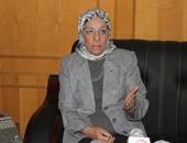 القوى العاملة: تصويب أوضاع العمالة المصرية بالأردن ينتهى الخميس المقبل