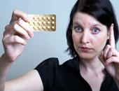 مفاجأة.. ديلى ميل: حبوب منع الحمل تقى من الإصابة بالأنفلونزا