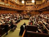 البرلمان البريطانى: الاستخبارات علمت بإساءة واشنطن للمعتقلين بعد هجمات سبتمبر
