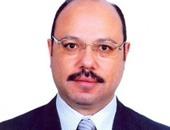الإصلاحات المالية والهيكلية لعام 2015 تعزز الثقة فى الاقتصاد المصرى