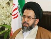 المخابرات الإيرانية: أوقفنا عددا من الخلايا الإرهابية بالأسبوعين الماضيين