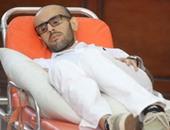 مصدر أمنى: محمد سلطان تنازل عن جنسيته منذ شهر.. والجوازات شطبت اسمه